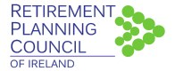 Image result for retirement planning council of Ireland