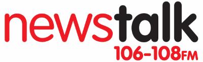 Newstalk 106